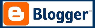 Agriculture Journal Blogger Updation