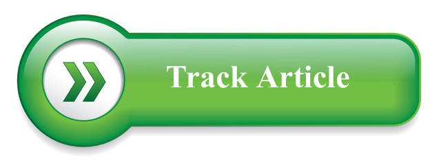 Agriculture Journal Track Icon